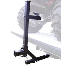 Kolpin Lock-It Rite ATV System - Secures ATV/Smaller UTV To Truck Bed