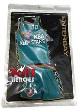 ENTERBAY NBA COLLECTON PIPPEN PIPPEN'S All STARS UNIFORM 1/6 Ready to ship!