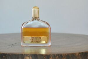 Tom Ford Violet Blonde - discontinued perfume , edp 100 ml ............