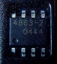 TDA4863-2 SOP8 Power Factor Controller IC for