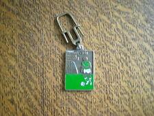 porte clé football club maison cevenole bar paris hall