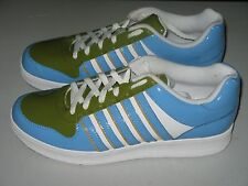 New K Swiss Casual Mens Shoes USA Size 11 #237