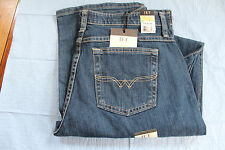 Wrangler Women's Jeans 5/6X34 Jet Blazin Buckshot