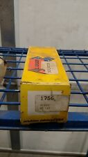 Precision Universal joint 1756
