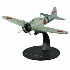 Avion militaires miniatures gris