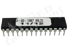 3-60-1087 Eprom For LX-10/15