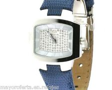 Reloj Breil Bw0076 cristales Swarovski mujer Pvp-