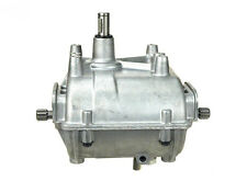 REPLACEMENT TRANSMISSION PRO-GEAR T7510 REPLACES SCAG 481580