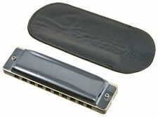 Fender Midnight special harmonica-humeur F