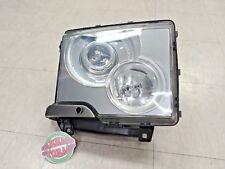 2003-2005 Range Rover L322 Genuine Xenon Headlight Passenger / Right XBC000385
