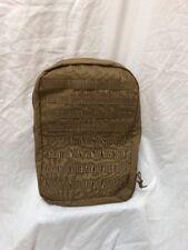 LBT MEDICAL Assault Pack Backpack Coyote Brown PARA-X-8 TSSI M9