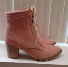 151eb0f6ac1e Leather Boots US Size 9 for Women for sale