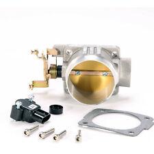 Fuel Injection Throttle Body-VIN: L, GAS, Natural BBK Performance Parts 1703