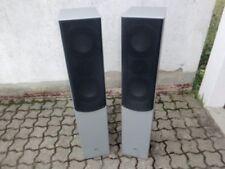 Lautsprecher-Box-Zweiwege Standlautsprecher für Heim-Audio - & HiFi-Geräte