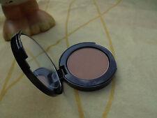 Bronze Make-up-Produkte für den Teint Estée Lauder Gesichts -