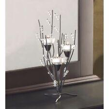 Soporte de candela