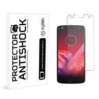 Screen protector Anti-shock Anti-scratch Motorola Moto Z2 Play