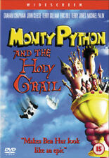 Monty Python and the Holy Grail DVD (2002) Graham Chapman