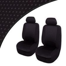 Sitzbezüge Sitzbezug für Hyundai, Citroen, Alfa Romeo, Land Rover Managua Vorne