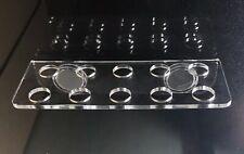 Magnetic Frag Rack for coral (fits 10 Frags)