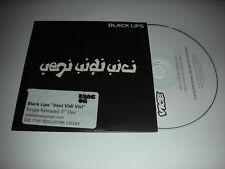 Black Lips - Veni Vidi Vici - 2 Track
