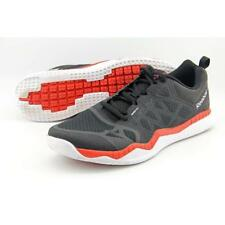 Chaussures noirs Reebok pour homme, pointure 37