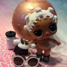 LOL Surprise Big Sis Glitter Series Fresh G - 004 ❤️