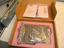 Bay Networks 28200-15 10 BASE T MDA, Date 05/01/96 Vintage New in Box