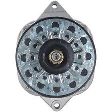 Alternator-Valucraft VALUCRAFT by AutoZone fits 91-95 Cadillac DeVille 4.9L-V8