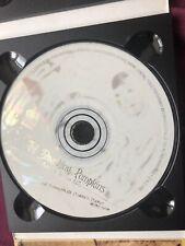 Smashing Pumpkins Machina II The Final LP Friend & Enemies Of Modern Music 2CD