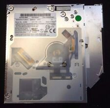 ORIGINAL APPLE MACBOOK PRO A1297 17 DVD OPTICAL SUPER DRIVE 2010 2011 UJ898 898A