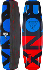 Ronix Space Blanket  ATR Wakeboard - Size 141cm - BRAND NEW
