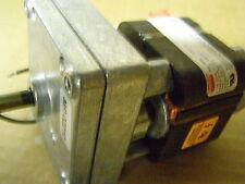 1MBG6   Dayton  AC gearmotor  New
