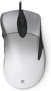Microsoft Pro Intellimouse - Special Edition - Light Shadow