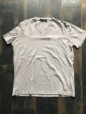 DSQUARED D2 T-Shirt Shirt Longsleeve Top Sweater Gr.XL NP199€