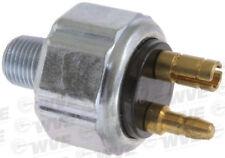 Brake Light Switch WVE BY NTK 1S5368