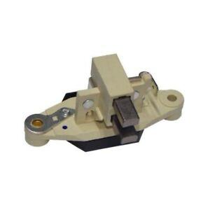 HITACHI Generatorregler Lichtmaschinenregler LiMa Regler Hüco 130510