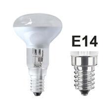 33w (40w) E14 ses Petit Vis Edison R50 Halogène (eveready S10138)