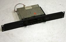DuKane Compact 3200 Series Intercom Radio Cassette in Panel 12A3200