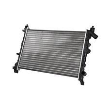 Automatique/Manuel Radiateur de refroidissement d'eau moteur radiateur ThermoTec D7R001TT