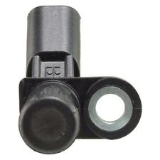 Auto Trans Speed Sensor WELLS SU1504
