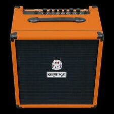 Solid State Combo Guitar Amplifiers