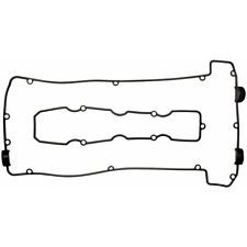 Fel-Pro VS 50409 R Engine Valve Cover Gasket Set