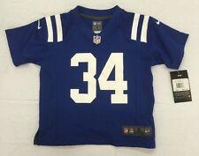 Hot Trent Richardson NFL Jerseys for sale   eBay  supplier