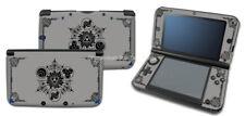 Gate of time Legend of zelda 90 Sticker  Cover For original Nintendo 3DS XL/LL