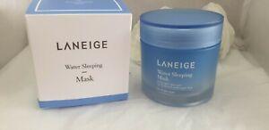 Laneige Water Sleeping Mask 70ml - *UK Seller*