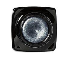 BOBBI BROWN Long Wear Gel Sparkle Shadow/Liner (Choose Color)  0.14oz/4g NIB