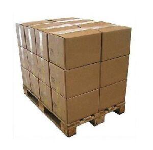 100 wholesale joblot bundle Christmas stocking fillers cosmetics dvd earings +++
