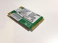 WIFI WIRELESS NOTEBOOK CARD MINI PCI-le schede AR5BXB63