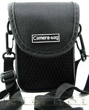 Camera Case for Canon PowerShot SX240 SX260 SX230 SX220 HS SX210 IS A1300 A810